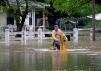 Senate overwhelmingly approves $19.1 billion disaster relief package
