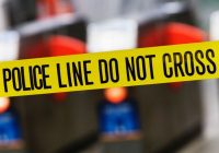 11-year-old boy shot dead inside his home, sheriff searching for 'coward' gunman