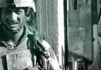 Army veteran to become first living recipient of Medal of Honor for war in Iraq