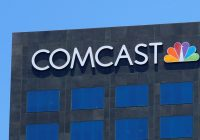 Supreme Court to hear Comcast appeal in Byron Allen racial bias suit