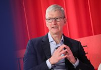 The search deal between Google and Apple took four months working 'every single day'