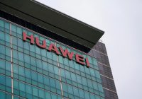 Huawei outlines investment plans in Poland depending on 5G role