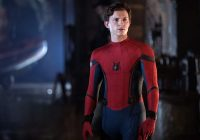 'Spider-Man: Far From Home' fetches $580 million in first 10 days in theaters