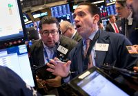 Stocks don't need a rate cut to rally, market bull Jeff Mills says