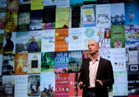 Amazon is eating into Google's dominance in search ads