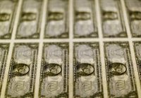 Euro up on Brexit deal hopes, trade caution caps dollar