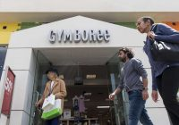 Gymboree brand will stage a comeback in 2020 thanks to Children's Place