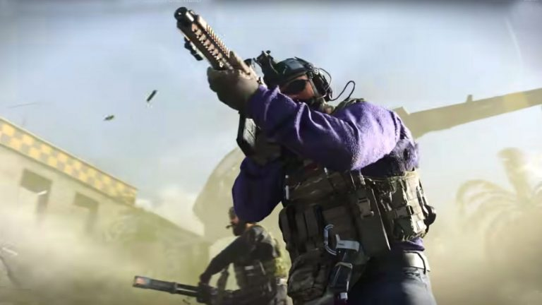 Activision Blizzard's next esports bet hinges on the power of the Call of Duty franchise