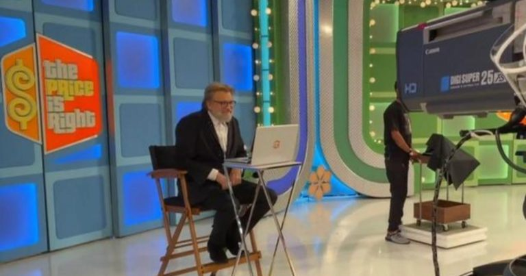"""Price is Right"" coming back with no audience, other coronavirus changes"