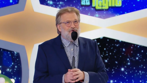 """""""The Price is Right"""" is returning with no live audience"""
