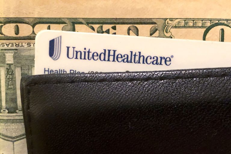 UnitedHealth launches employer virtual primary care service