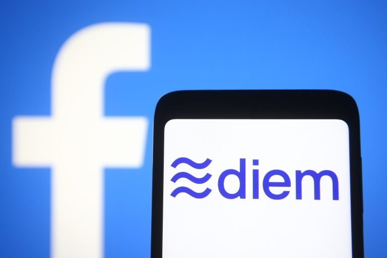 Facebook-backed Diem aims to launch digital currency pilot later this year