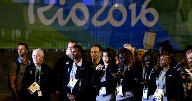 Rio Olympics opening ceremonies: What to expect