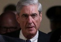 ANALYSIS: Mueller makes bold first moves, how will Trump respond?