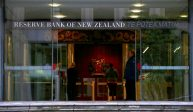 New government in New Zealand could spell changes for pioneering central bank