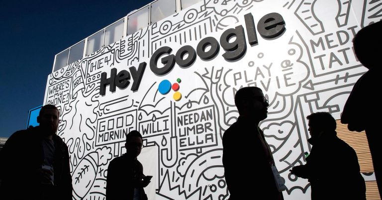 Cramer to Google-parent Alphabet: I want the Super Bowl of earnings