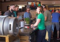 Here's where to find good craft brew during the yearly SXSW blowout