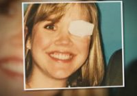"""""""What's going on?"""" Rare form of eye cancer detected in two groups"""