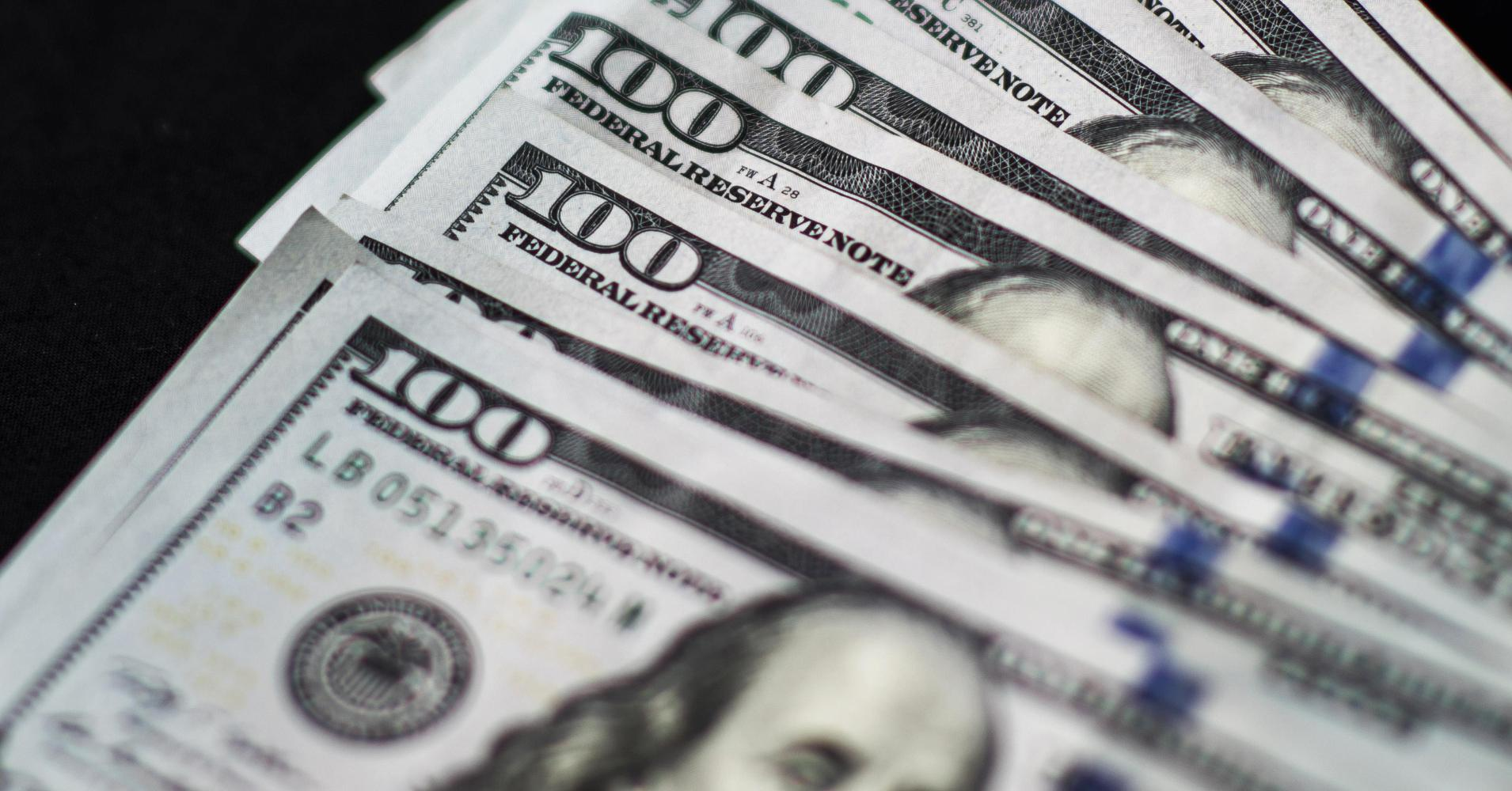 The strengthening us dollar isn 39 t going to last says for General motors moody s rating