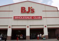 BJ's IPO could value company at over $2B