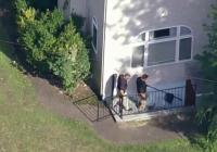 Body found in house of N.Y. Giants' cornerback