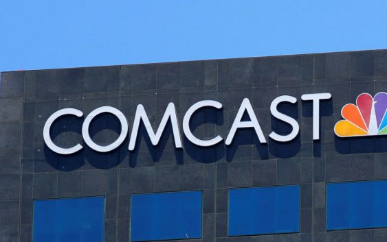 Comcast outage affecting business, residential customers - FAN