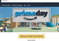 Amazon Prime deals: What to avoid, what to buy