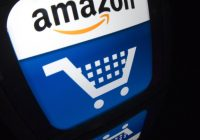 Amazon site crashes: Not ready for Prime time?