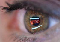 Netflix shares dive as subscriber growth falls short