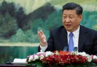 China could reportedly use its 'unwritten' tech rules as an 'invisible tool' against US firms