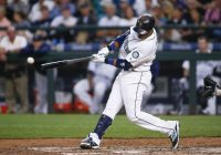 Mariners' Cano returns from suspension
