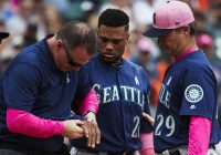 MLB notebook: Cano returns from suspension