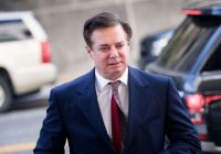 Special counsel team wraps up in Manafort case