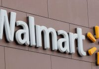Walmart gets downgrade due to Flipkart's weight on profits for 'next couple of years': Raymond James