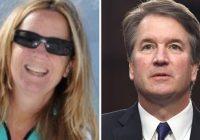 Christine Blasey Ford 'prepared to testify next week,' her lawyer tells senators