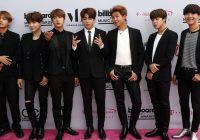 """K-pop boy band """"BTS"""" to give some buzz to staid United Nations"""