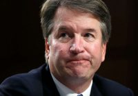 'Start Here': Kavanaugh, Cohen and Amazon. What you need to know to start your day.