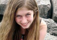 2,000 volunteers wanted in case of missing Wisconsin girl
