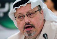 Friend of Jamal Khashoggi: Turkish officials said journalist killed in 'barbaric' way