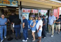 Mega Millions jackpot surges to $1.6 billion. If you win, here's how to avoid big mistakes