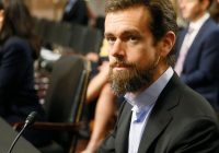 Twitter says it found more than 10 million posts by Iran, Russia-backed accounts dating back to 2009