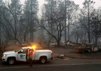 Exclusive: PG&E in talks with banks on multibillion bankruptcy financing – sources