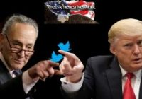 Schumer Insults Trump in this Letter: See What it Says