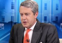 Fed's Quarles: We'd 'quickly reassess' balance sheet plan if problems came up