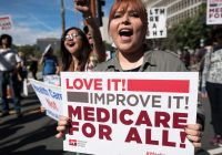 Medicare for All, or Medicare for More? Here's where the 2020 hopefuls stand on health care