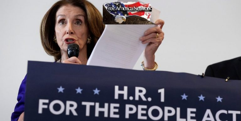 House Dems Reject Motion Condemning Illegal Immigrant Voting