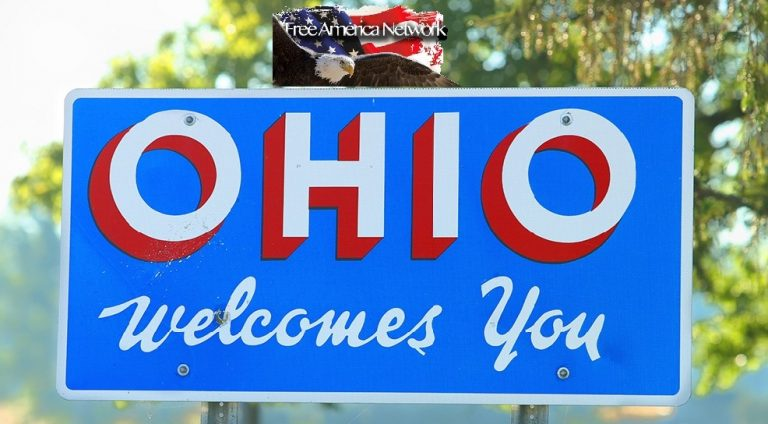 Does a Presidential Candidate Need Ohio to Win?