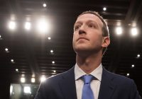 Facebook explains why its A.I. didn't detect the New Zealand mosque shooting video