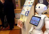 Plenty of 'opportunities' for investors in robotics, Credit Suisse portfolio manager says