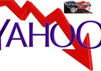 Boohoo Yahoo